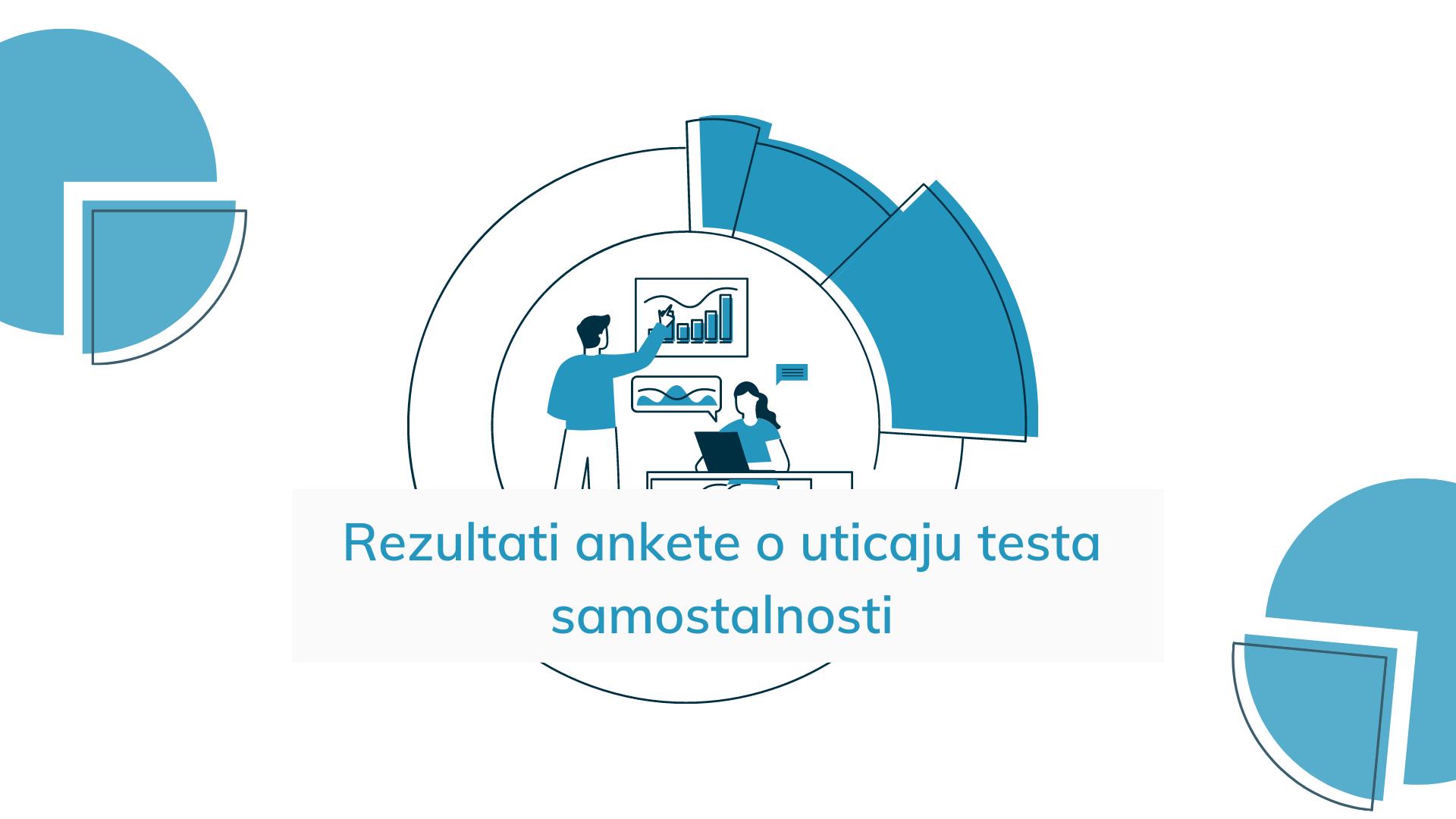 www.digitalnazajednica.org